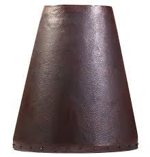 Picture of Classic Copper Range Hood - Sale