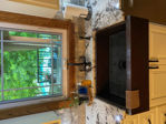 Picture of Our kitchen renovation is finally complete!!
